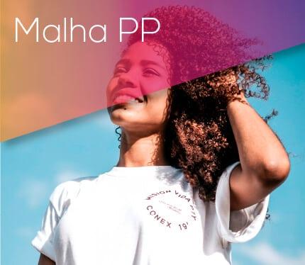 Malha PP