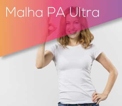 Malha PA Ultra