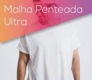 2. Malha Penteada Ultra 26.1