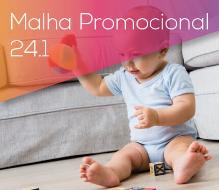 Malha Promocional 24.1