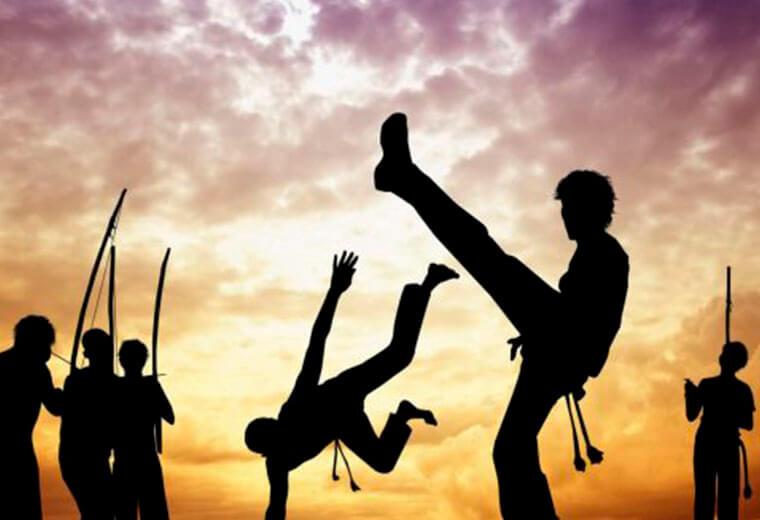 helanca é ideal para calça de capoeira saiba por que