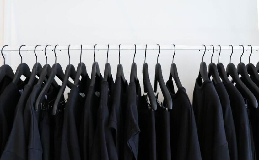 melhores malhas para uniformes profissionais na genyo